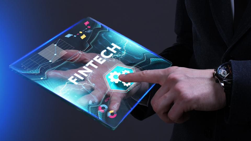 fintech_tablet_preview