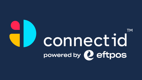 connectID applies to become first accredited non-govt digital Identity exchange