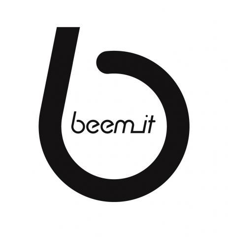 BeemIt